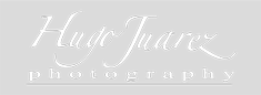 Hugo Juarez Photography -